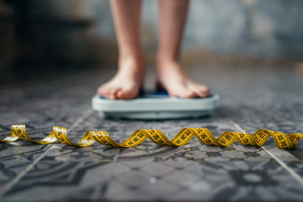 Ultimate Guide for Eating Disorders | Willow Place for Women