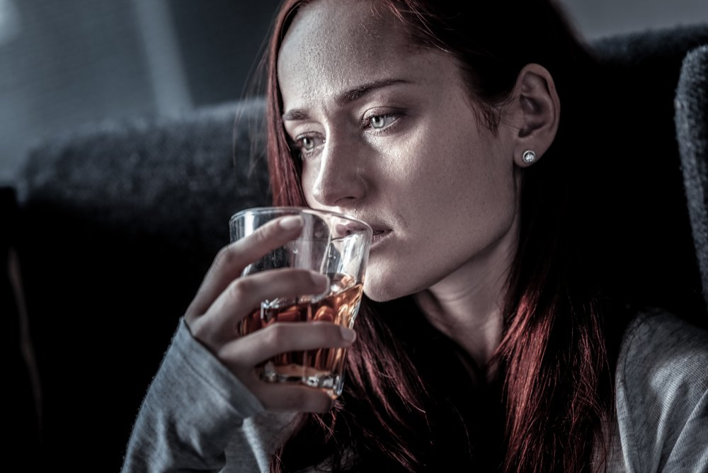 Connection Between Mental Health and Substance Abuse