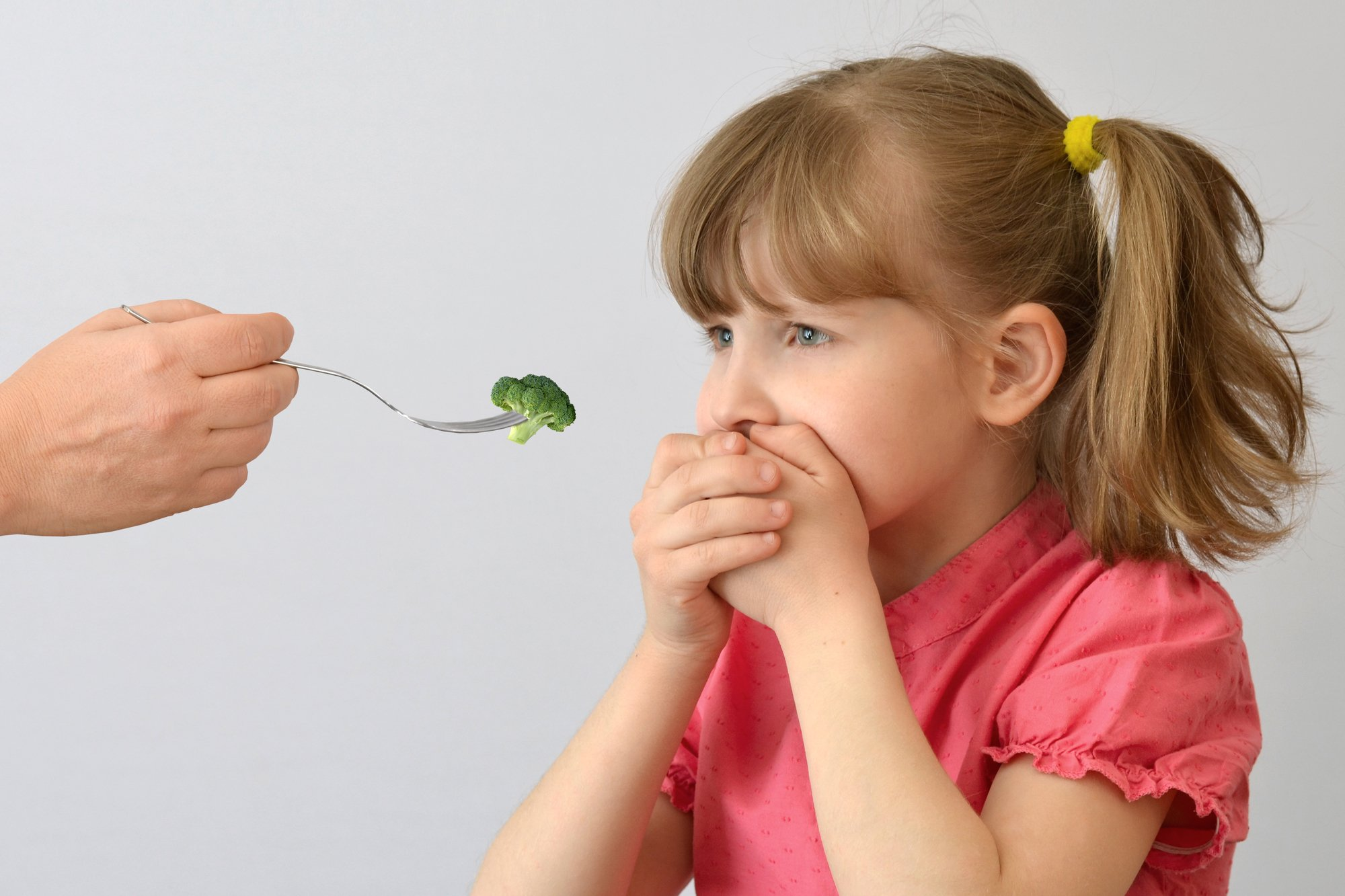 Identifying EDs: What is Avoidant Restrictive Food Intake Disorder?