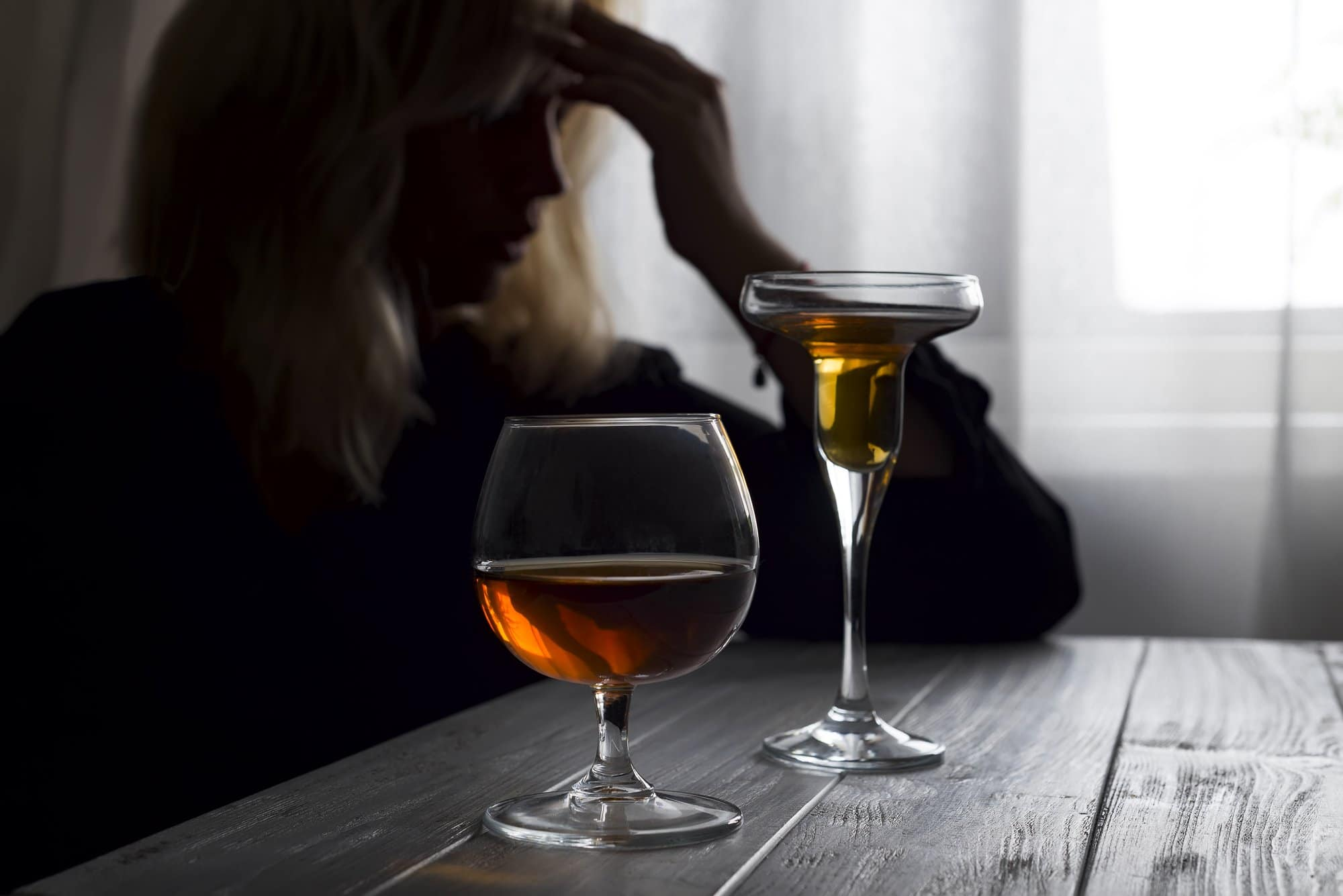 Common Reasons why People may not get Addiction Help