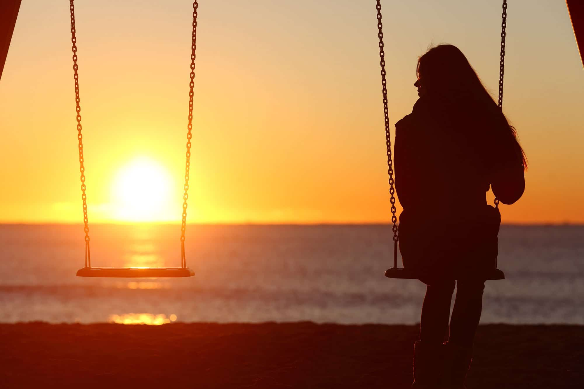 Coping with Grief During Recovery from an Addiction or Eating Disorder