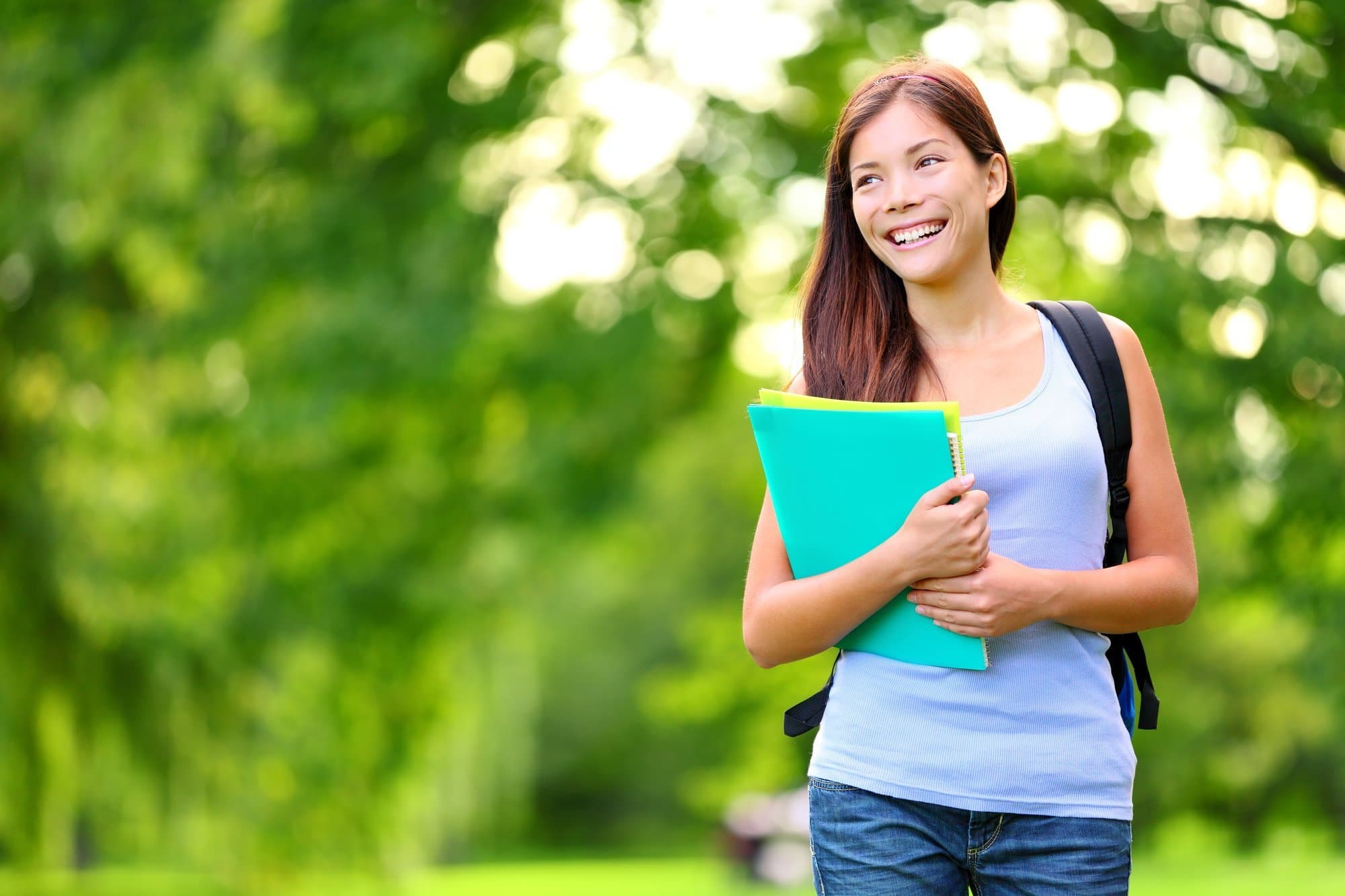 Back to School Tips for Girls in Eating Disorder Recovery