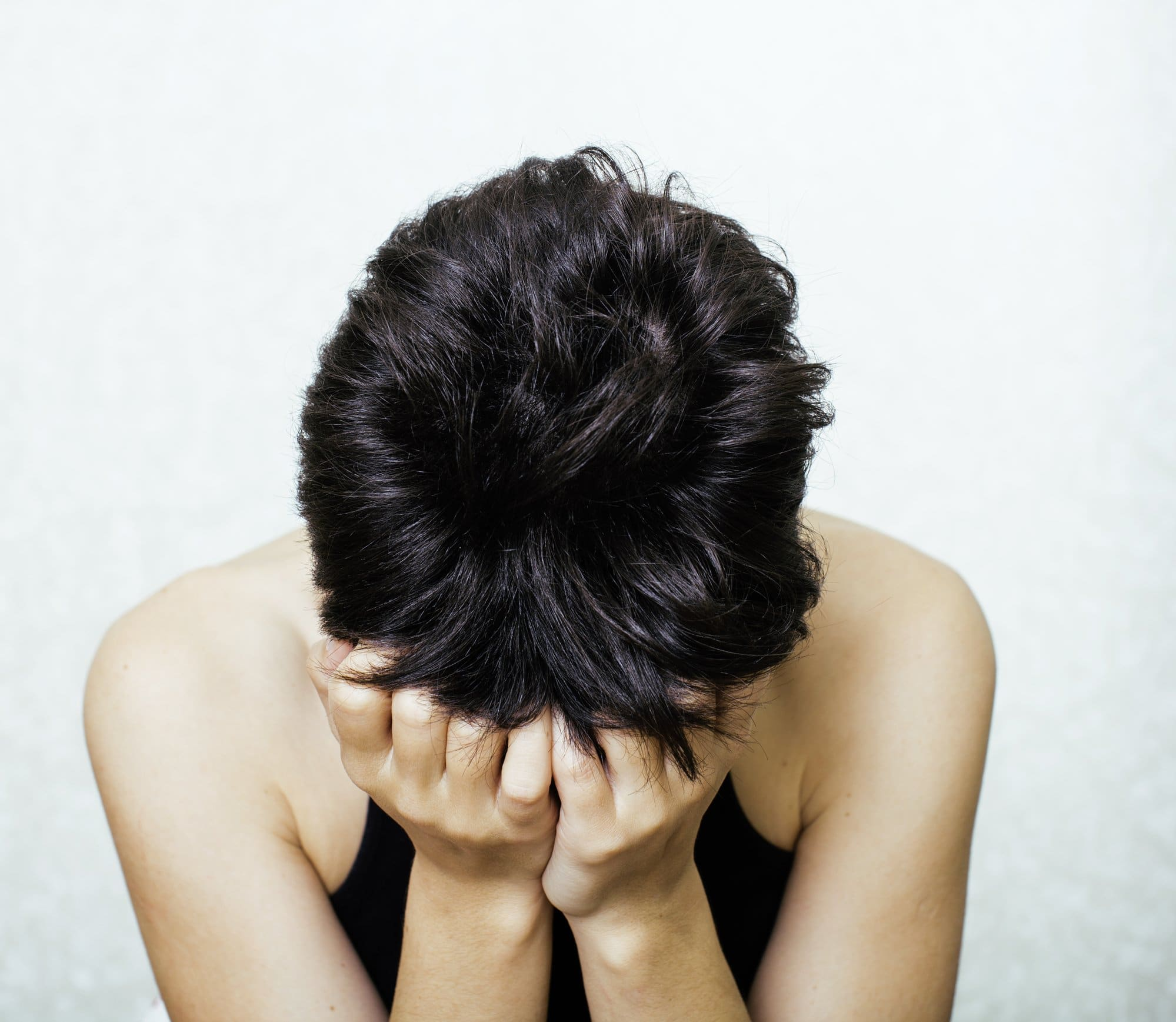 Identifying a Loved One's Struggle With Signs of Heroin Addiction
