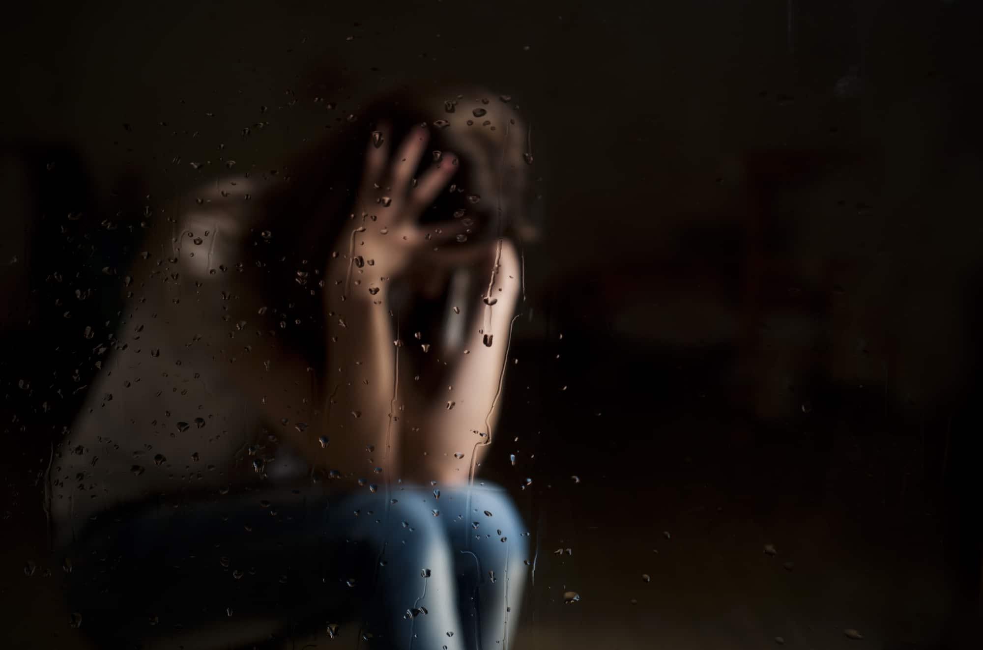 The Tie Between Complex Trauma and Eating Disorders