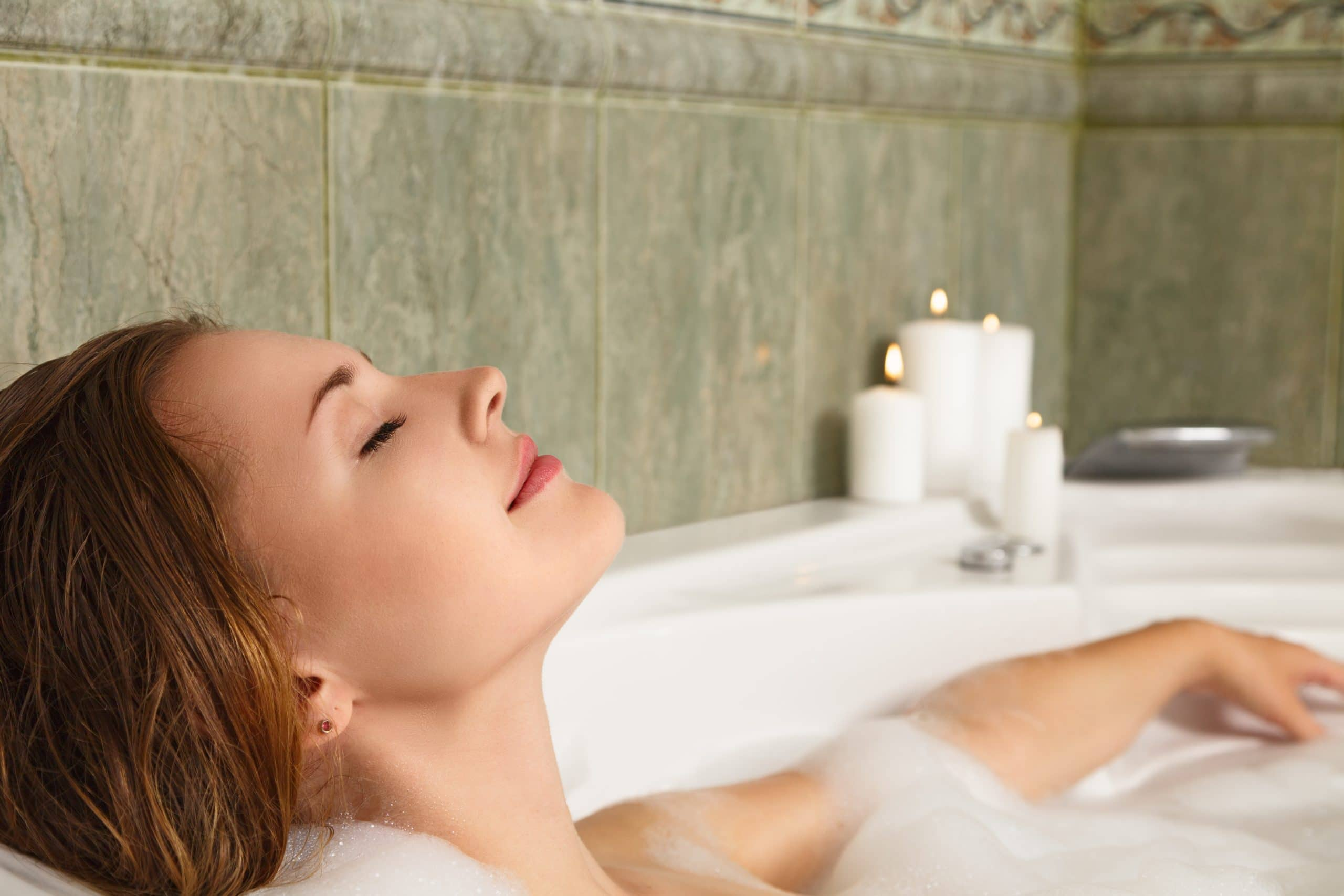Take Advantage of Self Care Activities During COVID-19 Isolation