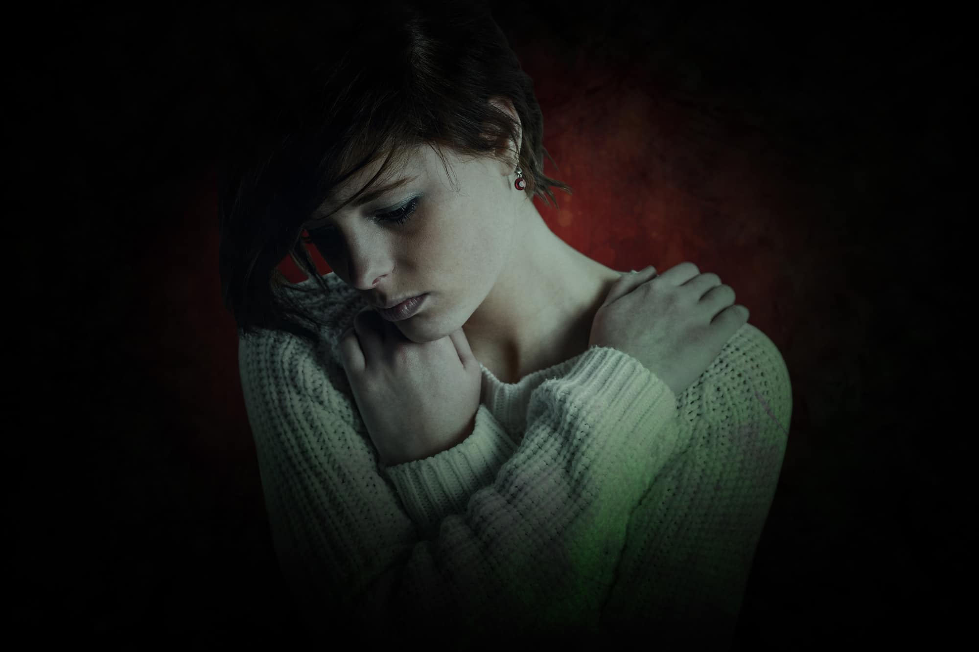 Telltale Signs You've Hit Rock Bottom Due to Addiction