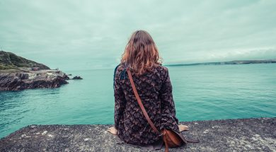 Is My Loved One Suicidal? Suicide Warning Signs