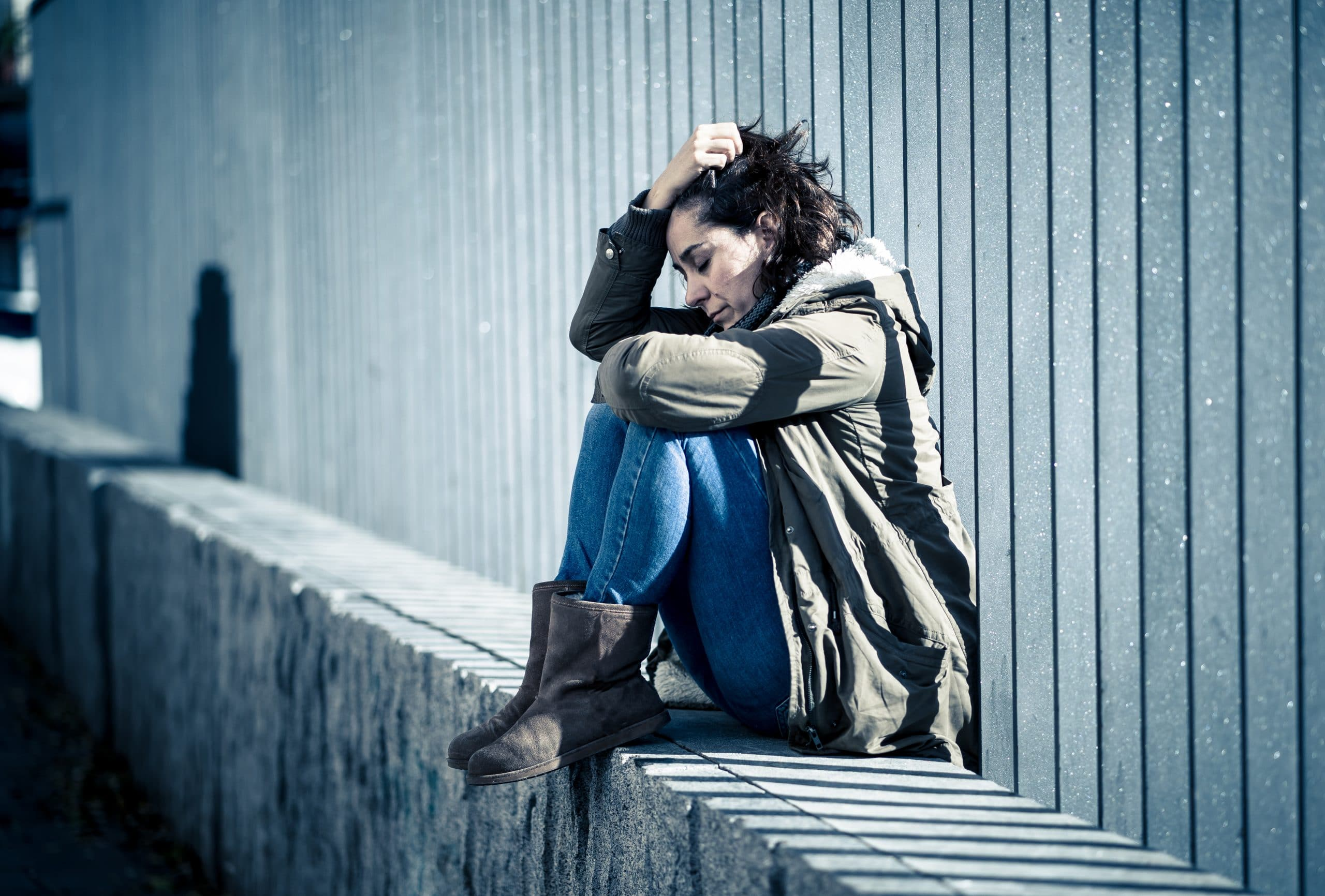 Does Outpatient Substance Abuse Treatment Actually Work?
