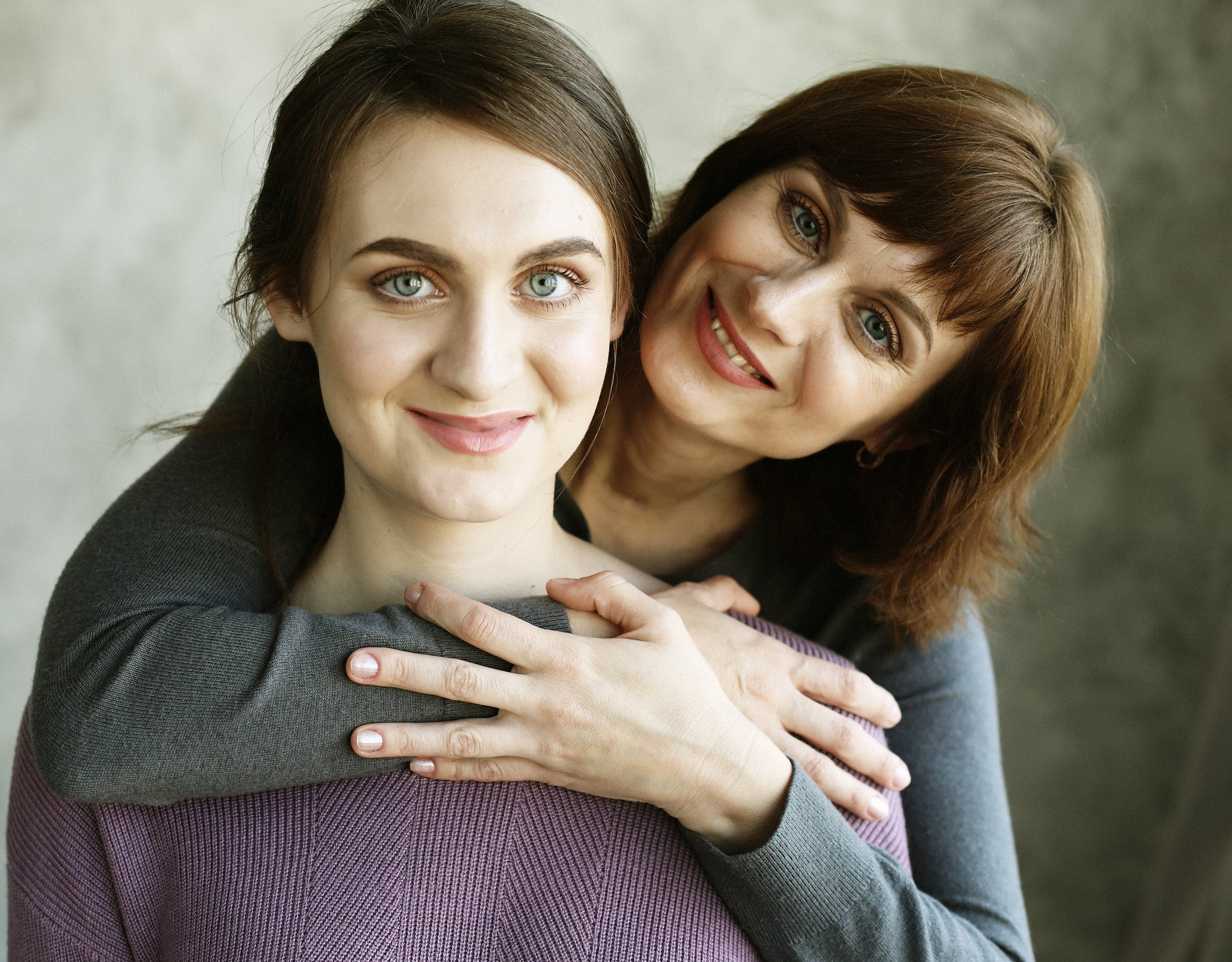 How to Support a Loved One After Substance Use Treatment