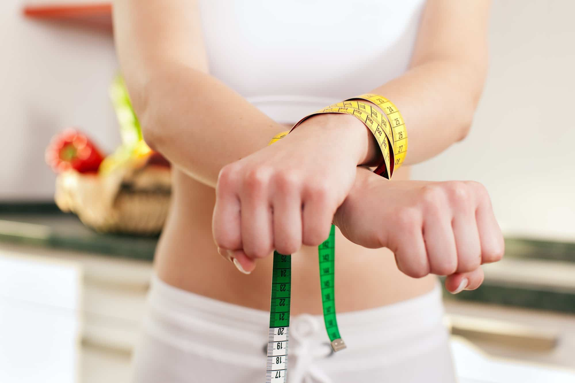 Why It's Hard for People With Eating Disorders to Get Help